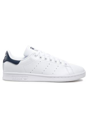 ADIDAS ORIGINAL Stan Smith  ADIDAS | 12 | FX5501