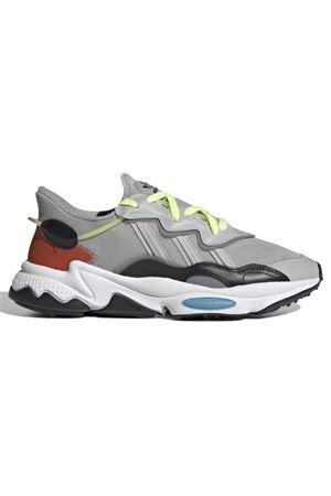 ADIDAS Sneakers Ozweego ADIDAS | 12 | FX6058