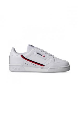 ADIDAS Continental 80 Junior ADIDAS | 12 | G28215
