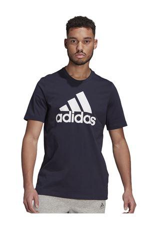 ADIDAS Original T-shirt Essential  ADIDAS | 8 | GK9122