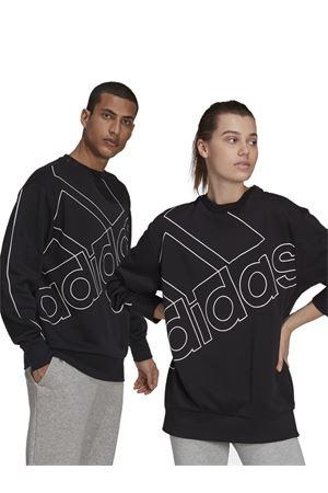 ADIDAS Original Unisex-Sweatshirt ADIDAS | -108764232 | GK9374