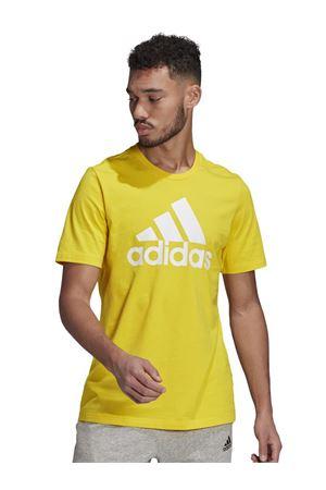 ADIDAS Original Essential T-Shirt ADIDAS | 8 | GM3248