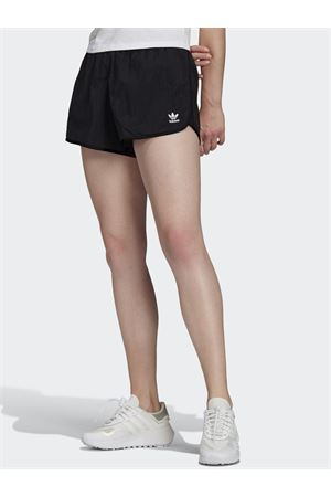 ADIDAS Adicolor 3-Stripes shorts ADIDAS | 1617235540 | GN2885
