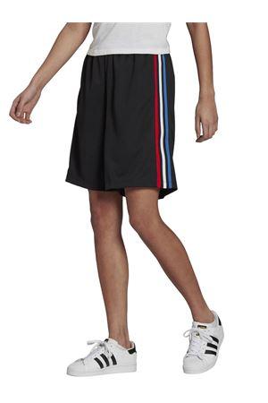 ADIDAS Original 3-Streifen-Shorts ADIDAS | 8 | GN2934
