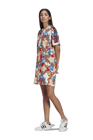 Kleid von ADIDAS Studio London ADIDAS | 50000033 | GN3361