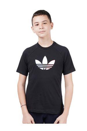 ADIDAS T-shirt Adicolor Graphic ADIDAS | 8 | GN7434
