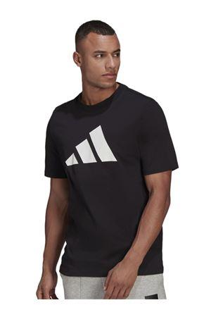 ADIDAS T-shirt Sportswear  ADIDAS | 8 | GP9503