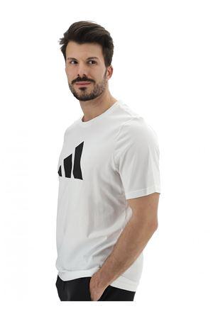 ADIDAS T-shirt Sportswear  ADIDAS | 8 | GP9506