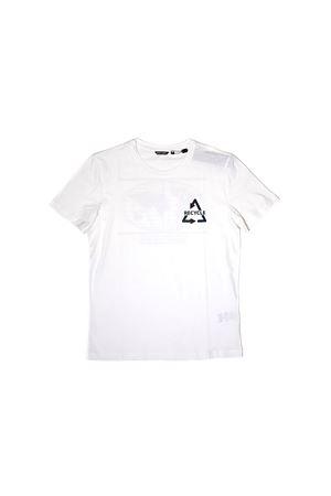 ANTONY MORATO Recycle T-shirt ANTONY MORATO | 8 | MMKS020051011