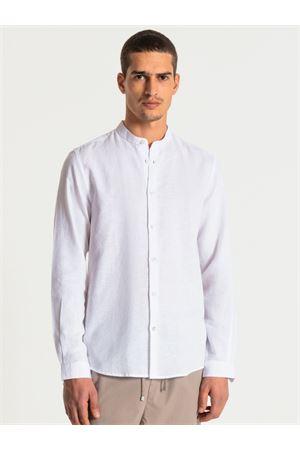 ANTONY MORATO Seoul shirt ANTONY MORATO | 6 | MMSL006311000