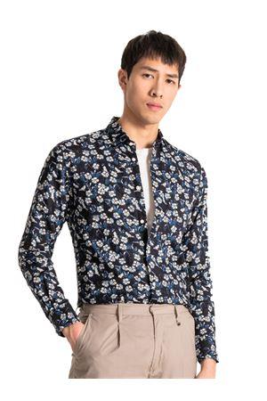 ANTONY MORATO NAPLES shirt ANTONY MORATO | 6 | MMSL006319000