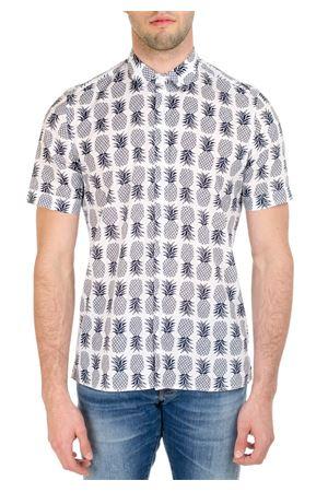 ANTONY MORATO Regular Shirt ANTONY MORATO | 6 | MMSS001691011