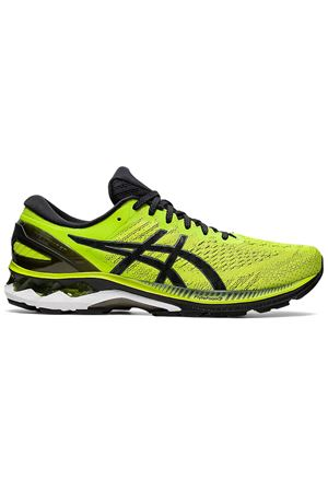ASICS Gel Kayano 27  ASICS | 50000054 | AS1011A767300
