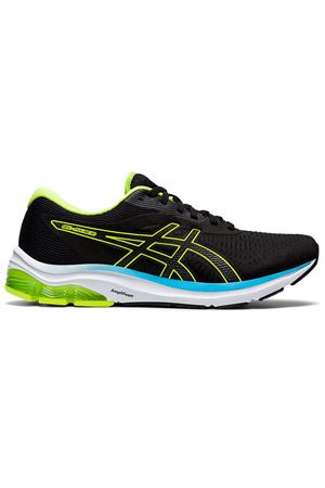ASICS Gel Pulse 12  ASICS | 50000054 | AS1011A844006