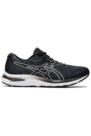 ASICS Gel Cumulus 22  ASICS | 50000054 | AS1011A862022