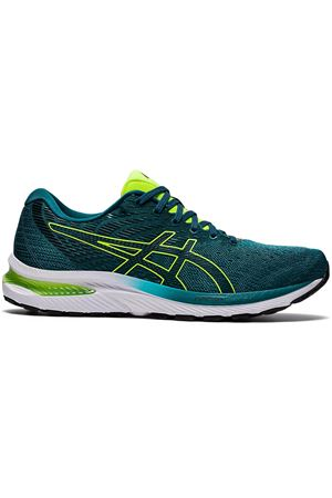 ASICS Gel Cumulus 22  ASICS | 50000054 | AS1011A862302