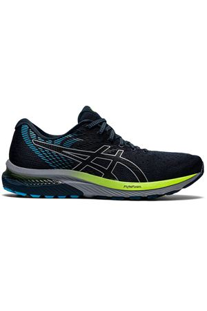 ASICS Gel Cumulus 22  ASICS | 50000054 | AS1011A862402