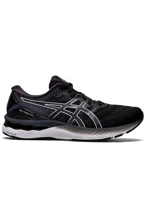 ASICS Gel Nimbus 23  ASICS | 50000054 | AS1011B004001