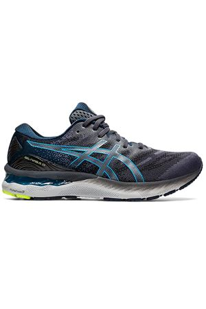 ASICS Gel Nimbus 23 ASICS | 50000054 | AS1011B004020