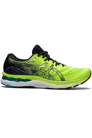 ASICS Gel Nimbus 23 ASICS | 50000054 | AS1011B004300