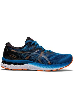 ASICS Gel Nimbus 23 ASICS | 50000054 | AS1011B004400