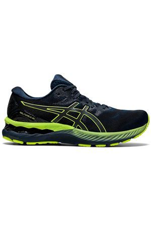 ASICS Gel Nimbus 23 Lite Show ASICS | 50000054 | AS1011B007400