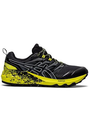 ASICS Gel Trabuco Terra  ASICS | 50000054 | AS1011B029021