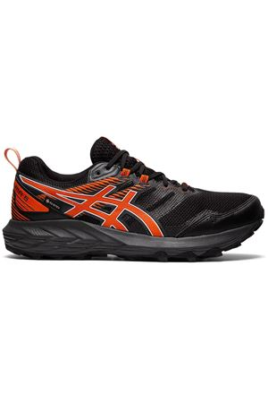 ASICS Gel Sonoma™ 6 G-TX ASICS | 50000054 | AS1011B048001