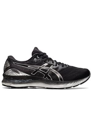 ASICS Gel Nimbus™ 23 Platinum ASICS | 50000054 | AS1011B156001