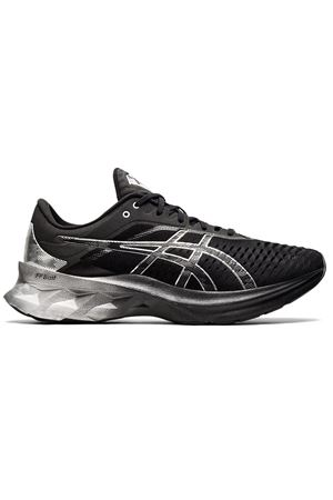 ASICS Novablast™ Platinum ASICS | 50000054 | AS1011B157001