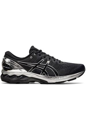 ASICS Gel Kayano 27 Platino  ASICS | 50000054 | AS1011B158001