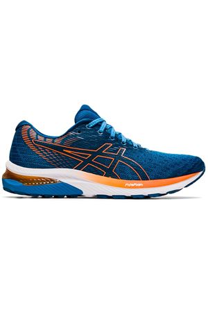 ASICS Gel Cumulus™ 22 ASICS | 50000054 | AS1011B273405