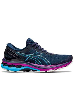 ASICS Gel Kayano™ 27 ASICS | 50000054 | AS1012A649401