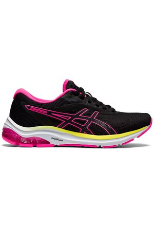 ASICS Gel Pulse™ 12 ASICS | 50000054 | AS1012A724005