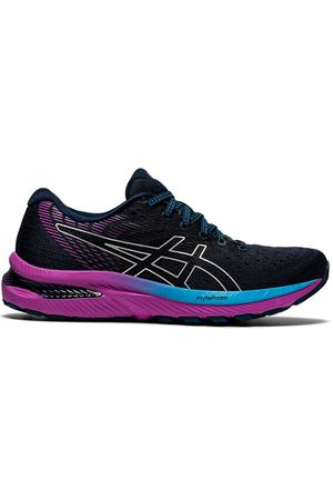 ASICS Gel Cumulus™ 22 ASICS | 50000054 | AS1012A741403