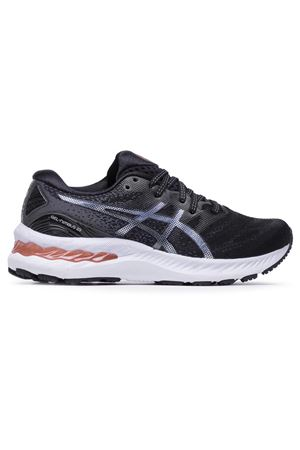 ASICS Gel Nimbus™ 23 ASICS | 50000054 | AS1012A885003