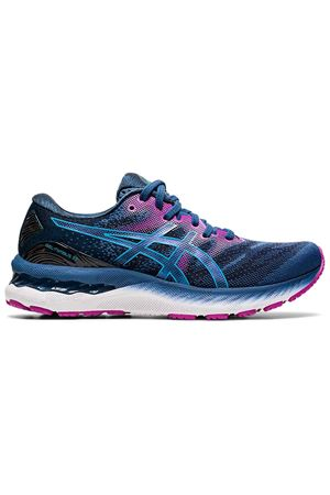 ASICS Gel Nimbus™ 23 ASICS | 50000054 | AS1012A885402