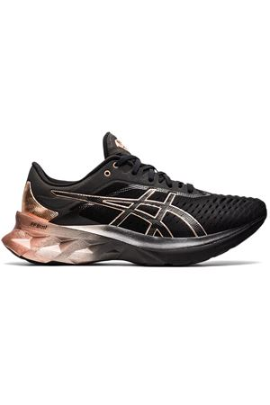 ASICS Novablast™ Platinum ASICS | 50000054 | AS1012B014001