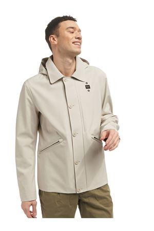BLAUER MIGUEL jacket BLAUER | 3 | 21SBLUB04170005945110