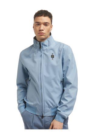 BLAUER EDDIE jacket BLAUER | 3 | 21SBLUC04201005945840