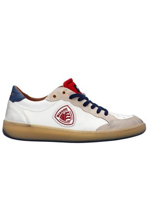 BLAUER Sneakers Murray 04 BLAUER | 12 | S1MURRAY04VIL