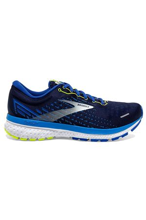BROOKS GHOST 13 BROOKS | 50000054 | 1103481D474