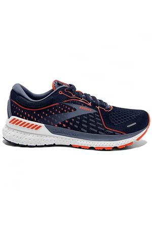 BROOKS Adrenaline GTS 21 BROOKS | 50000054 | 1103491D452