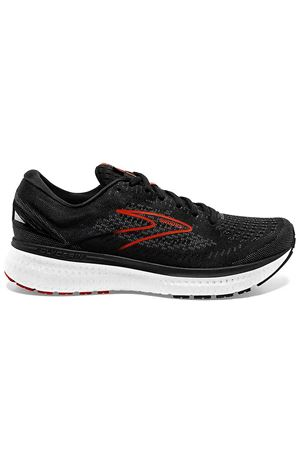 BROOKS Glycerin 19 BROOKS | 50000054 | 1103561D075