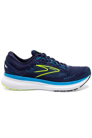 BROOKS Glycerin 19 BROOKS | 50000054 | 1103561D443