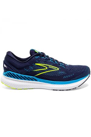 BROOKS Glycerin GTS 19 BROOKS | 50000054 | 1103571D443