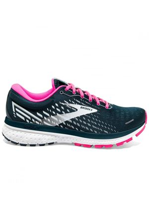 BROOKS Ghost 13  BROOKS | 50000054 | 1203381B391