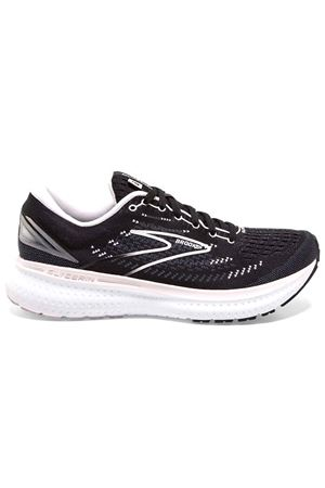 BROOKS Glycerin 19 BROOKS | 50000054 | 1203431B086