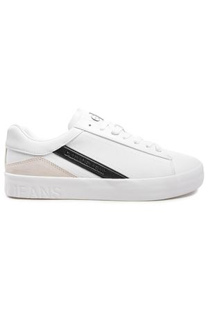 CALVIN KLEIN Sneakers Vulcanized  CALVIN KLEIN | 12 | YM0YM00067YAF