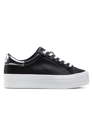 CALVIN KLEIN Sneakers Vulcanized CALVIN KLEIN | 12 | YW0YW00164BDS